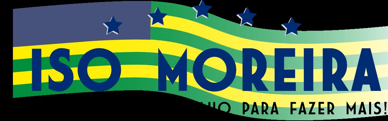 Deputado Estadual Iso Moreira
